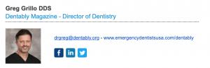 how to teach your child good dental hygiene